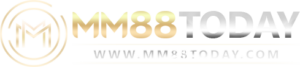 logo mm88today